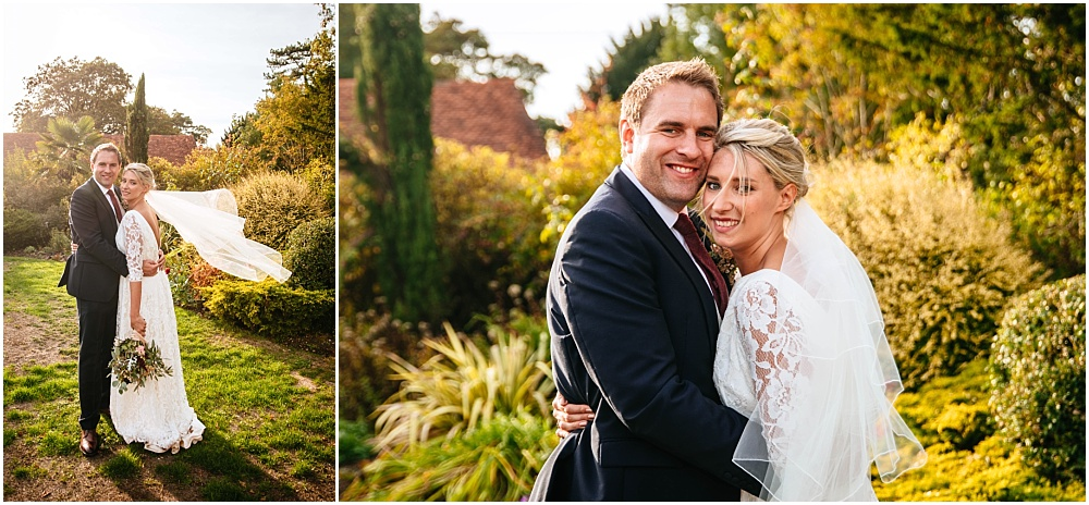 dorney court wedding photographer