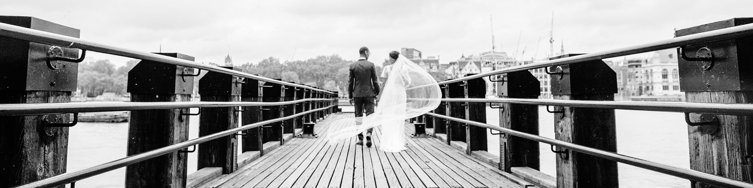 oxo tower wedding photography