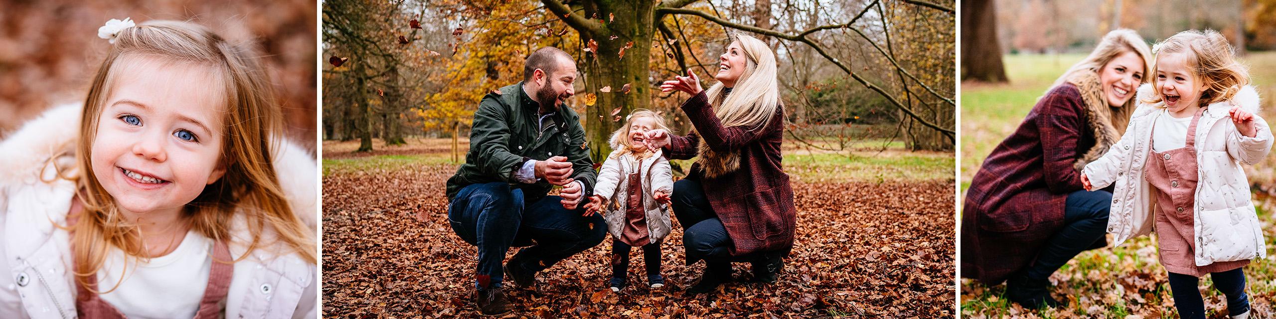 Windsor family photographer