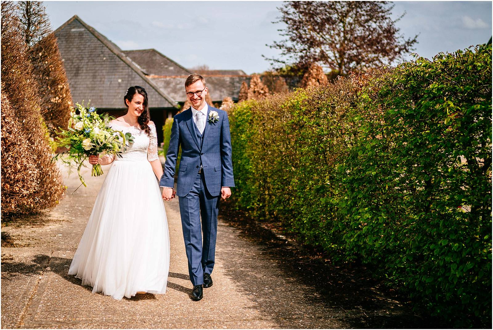 bury court wedding photographer