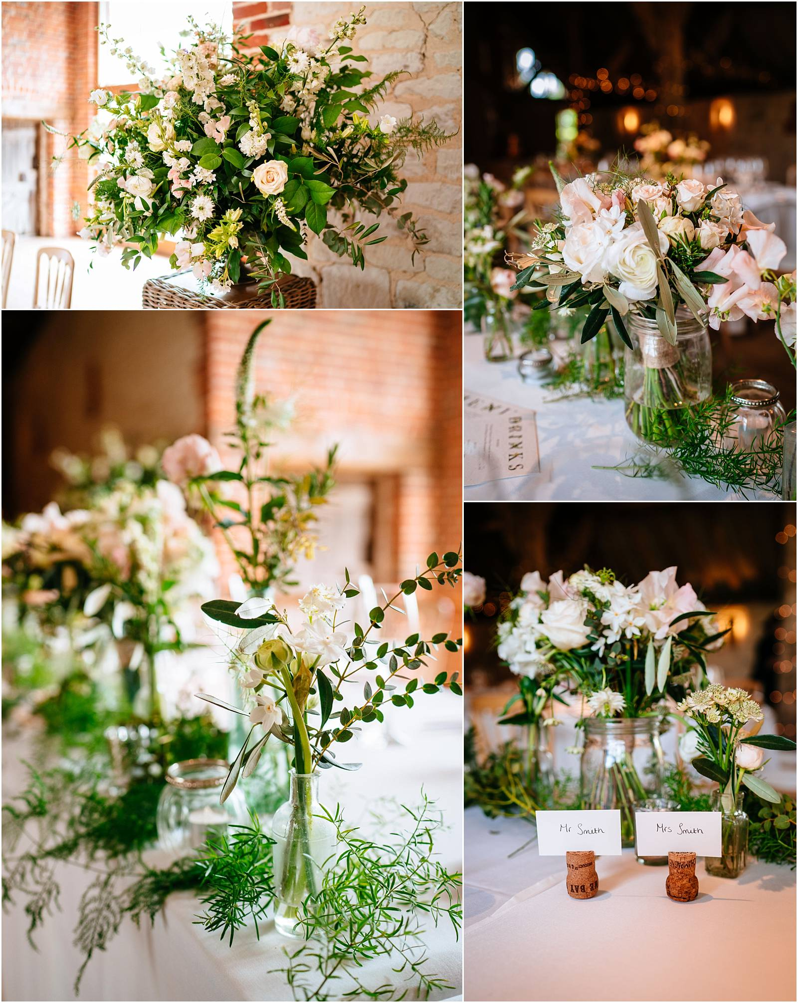stunning flowers by eden blooms