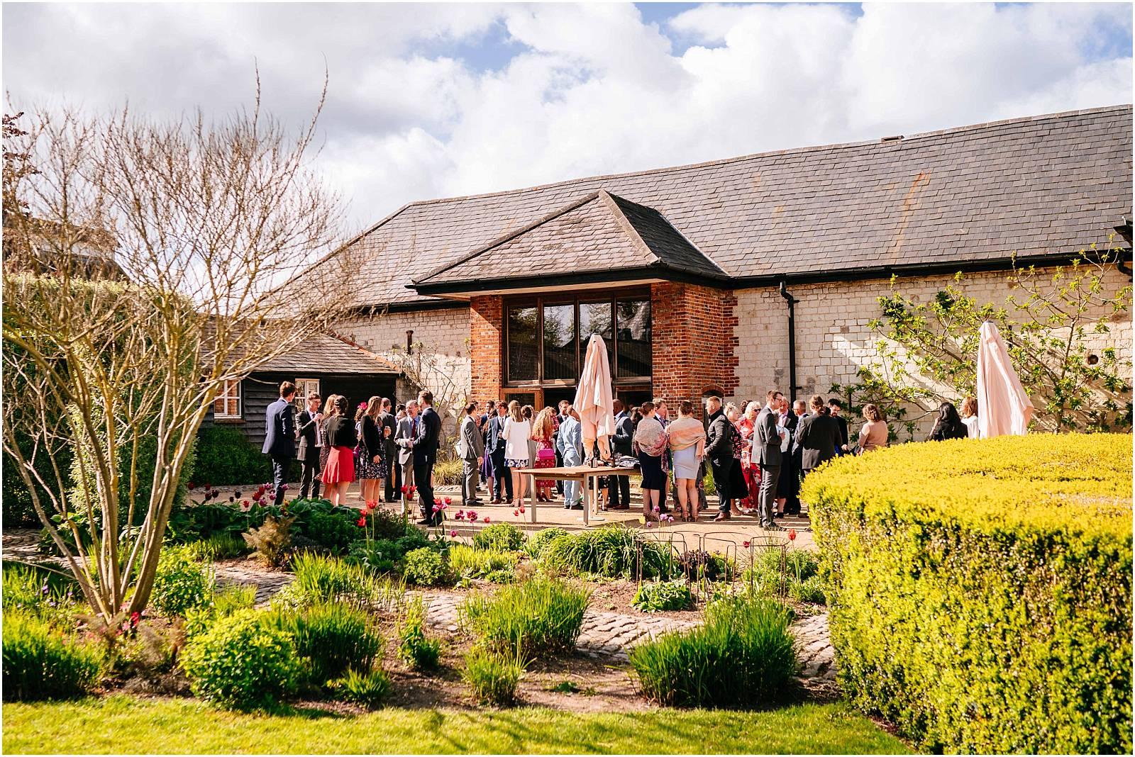 Bury court barn wedding photography