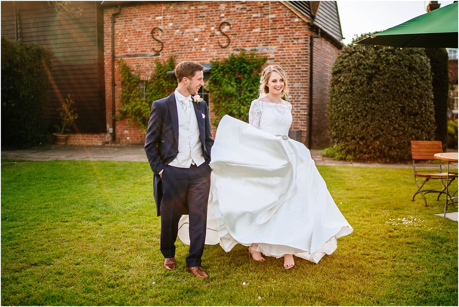 MicklefieldHall wedding photography