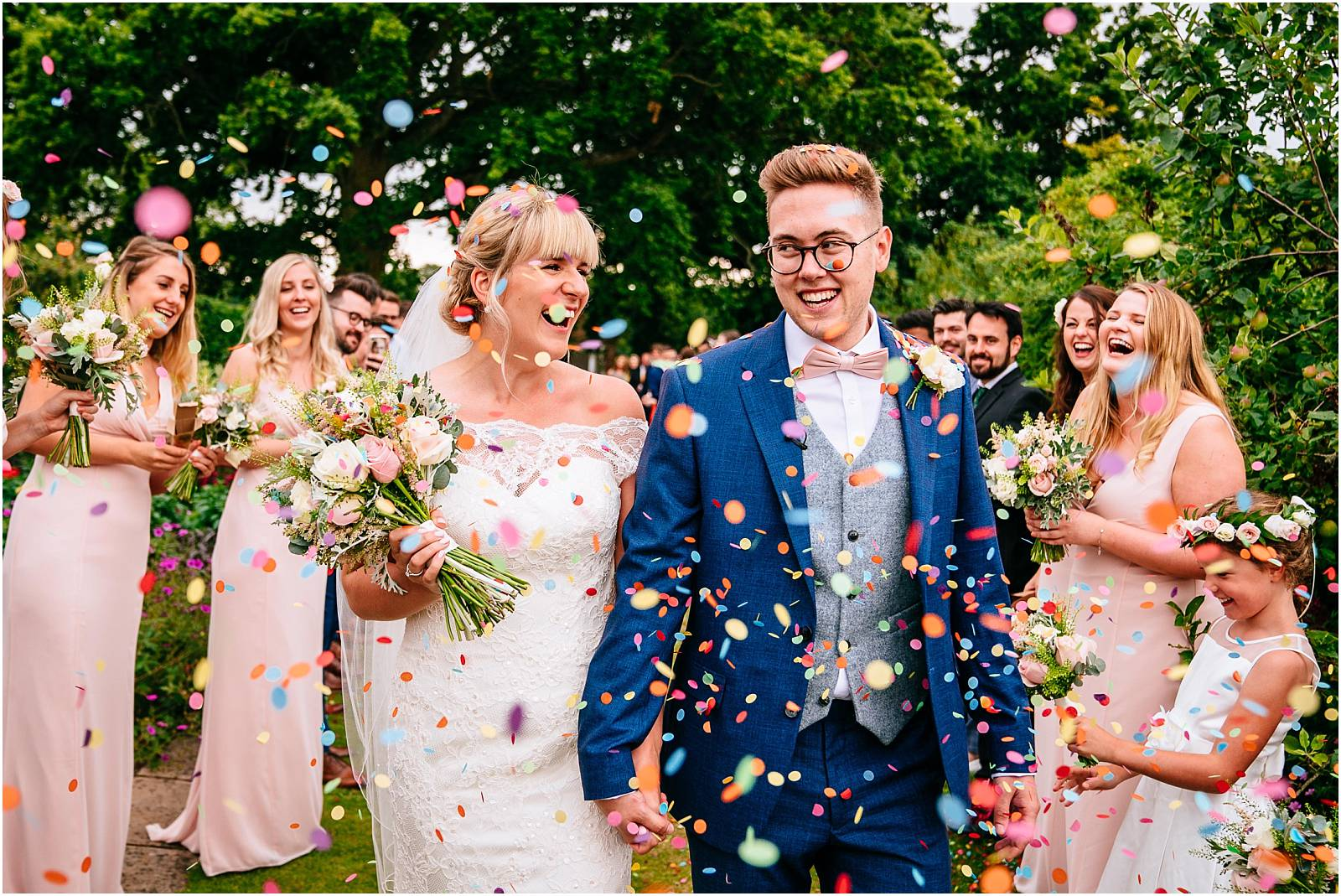 Micklefield Hall Wedding Photography – Rowena & Chris's beautiful Hertfordshire wedding