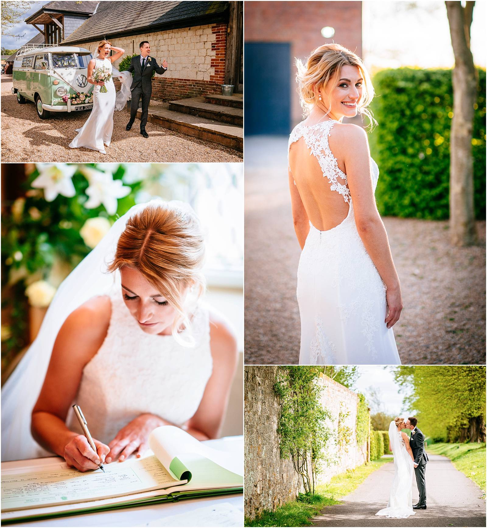 bury court barn wedding photography