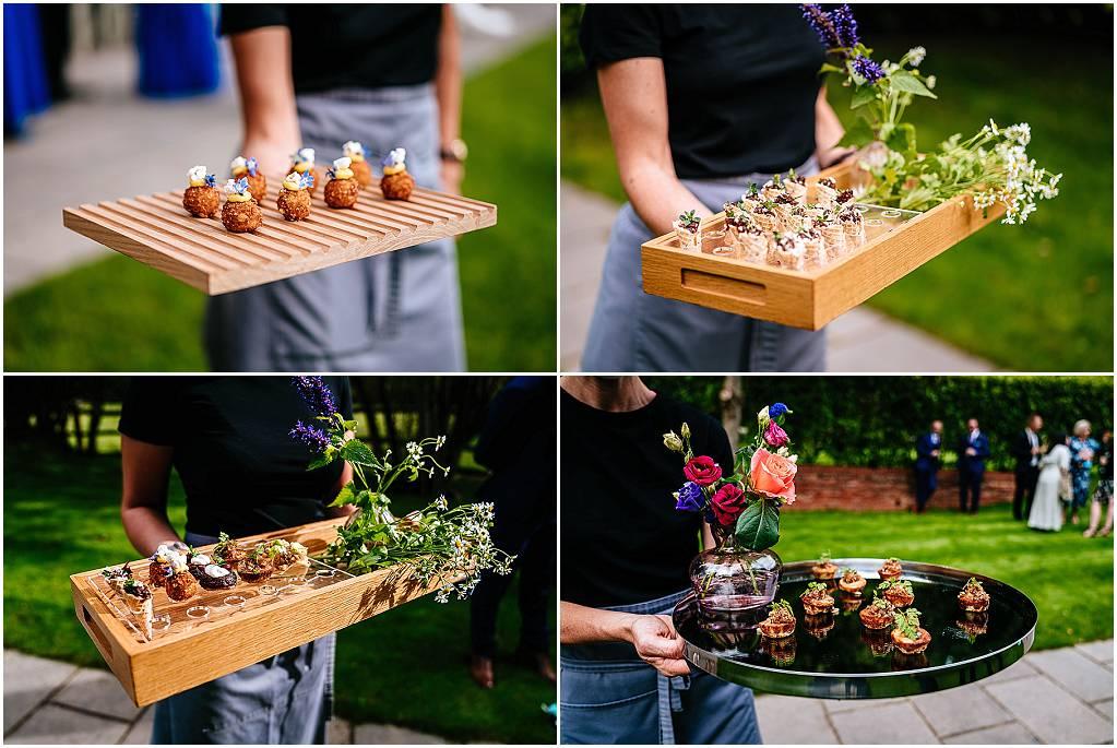 kalm kitchen surrey caterers